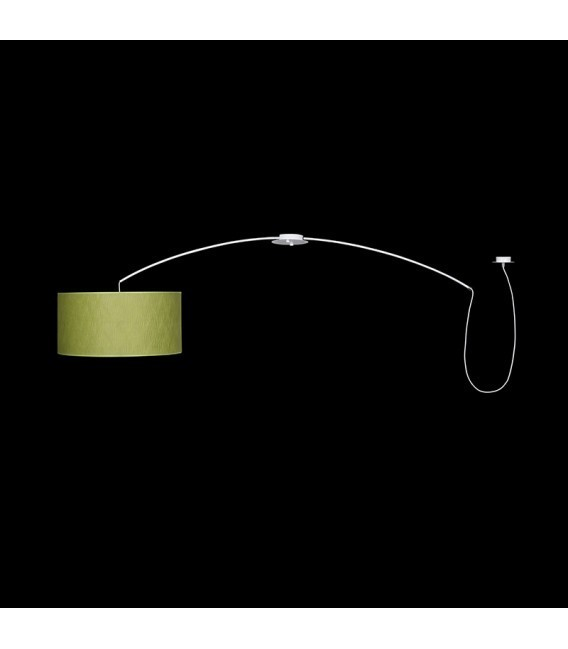 LUNA ceiling lamp