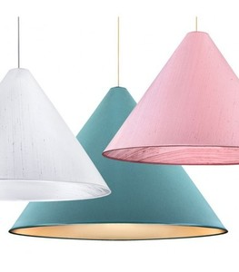MONT Chandelier 35 small 0