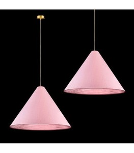 MONT Chandelier 60 small 1