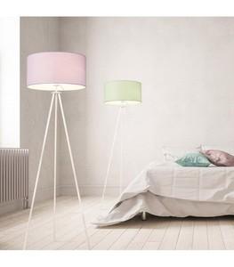 NAPA Floor lamp small 0