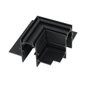 Corner Concealed Bok L Magnetic Track small 1