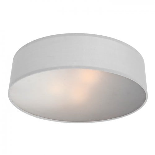 Alto ceiling white diameter 40cm