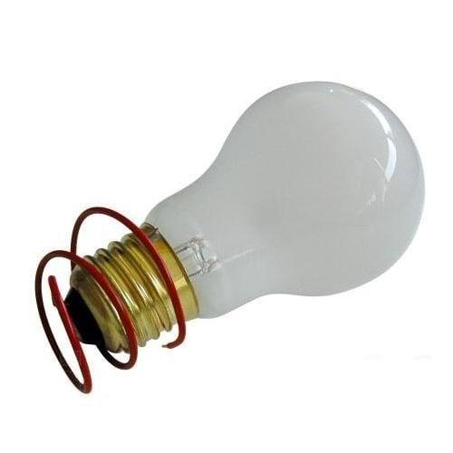 Lucellino Ingo Maurer Light bulb E27 50W 24V