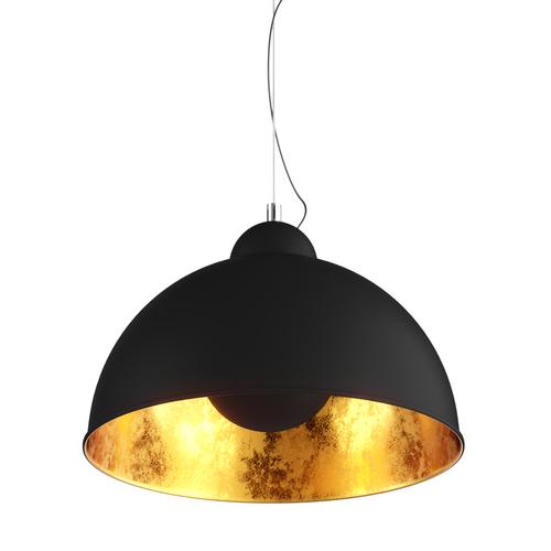 Ts 071003 Pm Bkgo Antenne Pendant Lamp