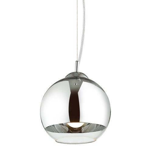 Modern Hanging Lamp Laurent E27