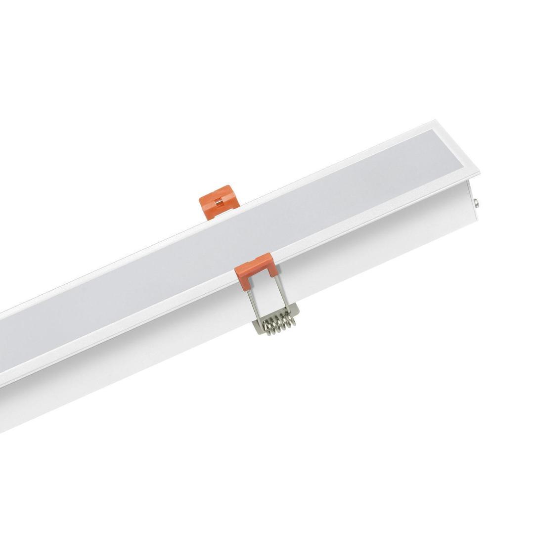 Allday Inspire In 840 35w 230v 112cm 115st White