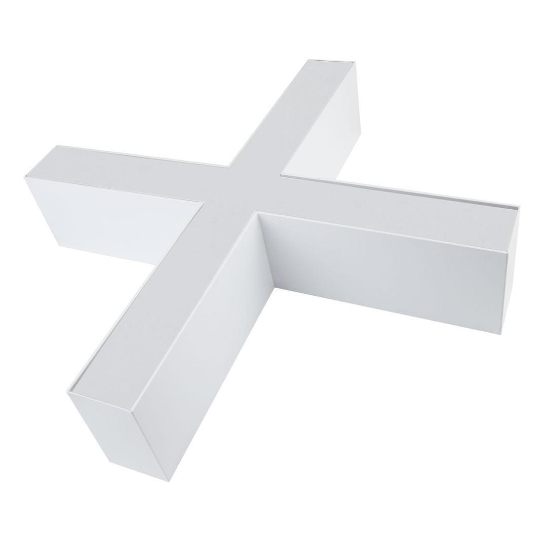 Allday Inspire Elements X 830 27w 230v 115st White