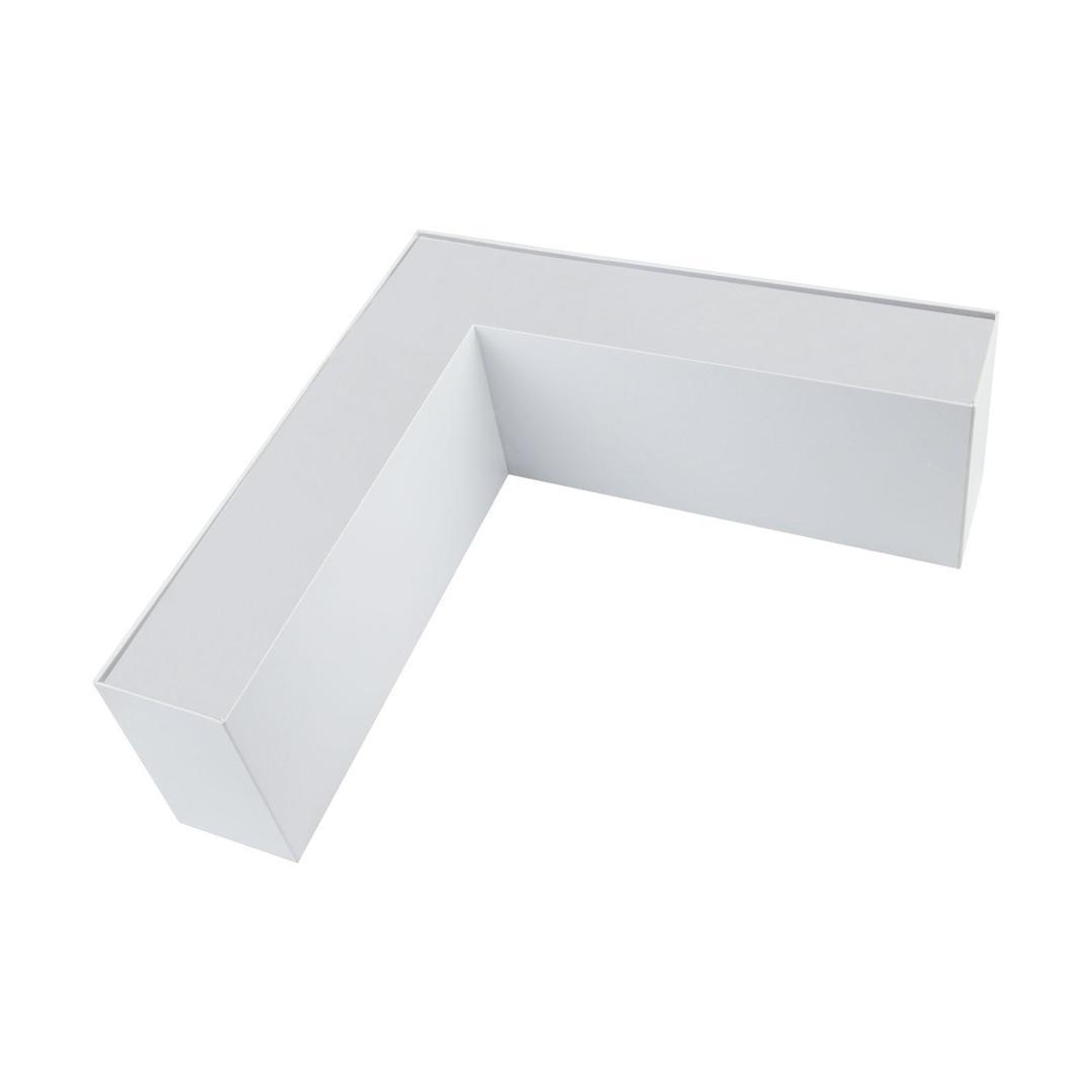 Allday Inspire Elements L 840 13w 230v 115st White