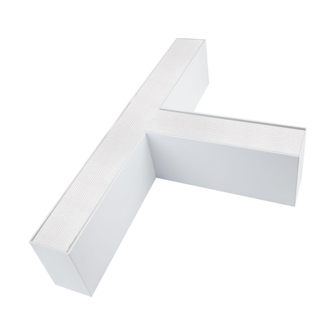 Allday Inspire Elements T 840 16w 230v 90st White