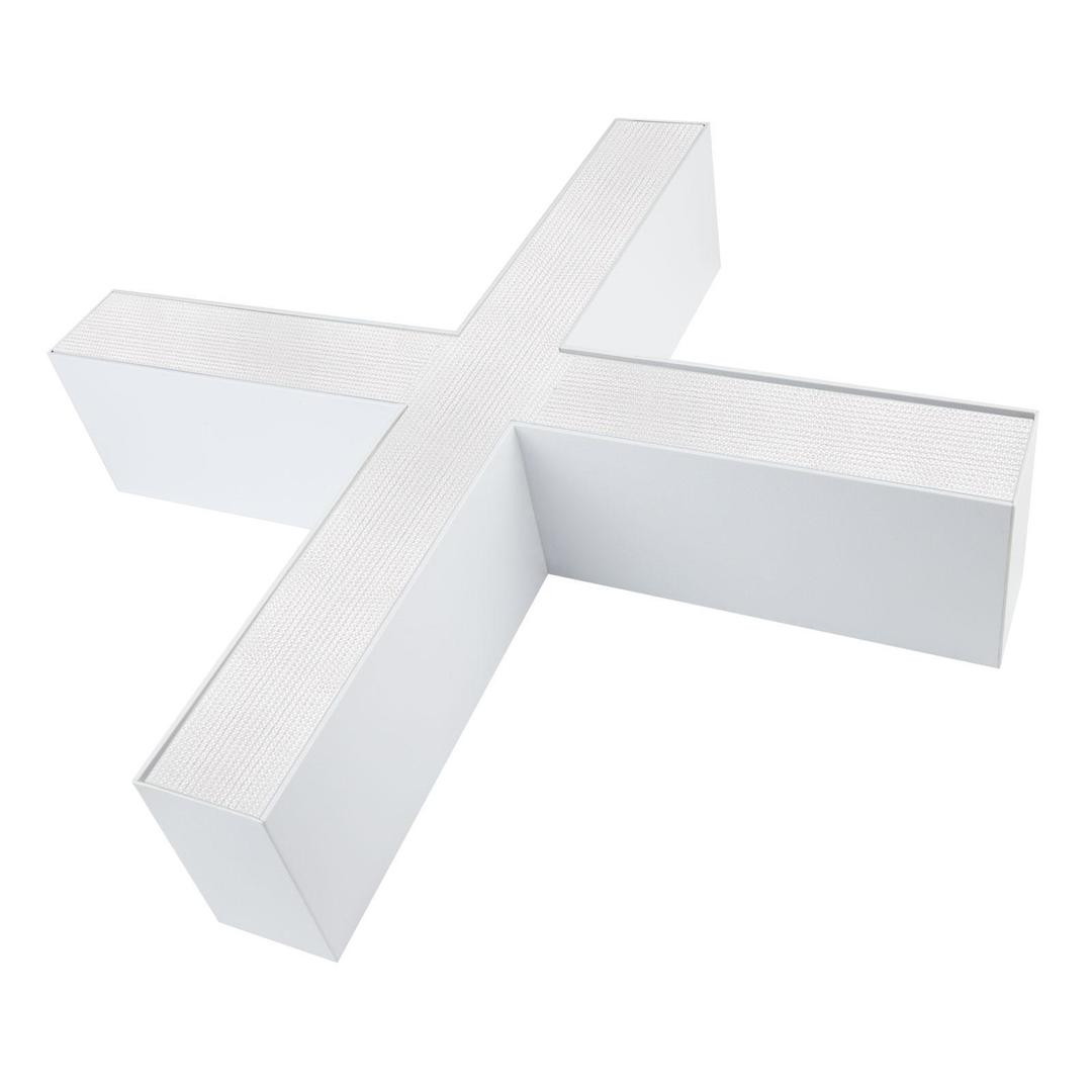 Allday Inspire Elements X 840 27w 230v 90st White
