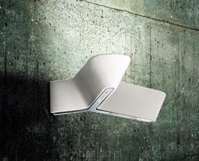 ITRE Cross Over wall lamp