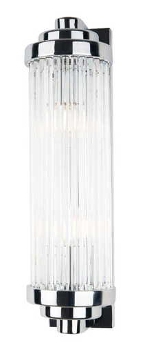 Montreal W0272 Max Light wall lamp