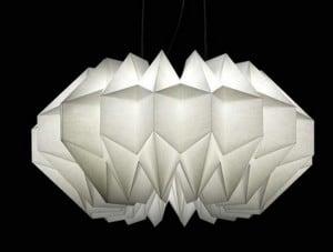 Artemide WUNI pendant lamp small 0
