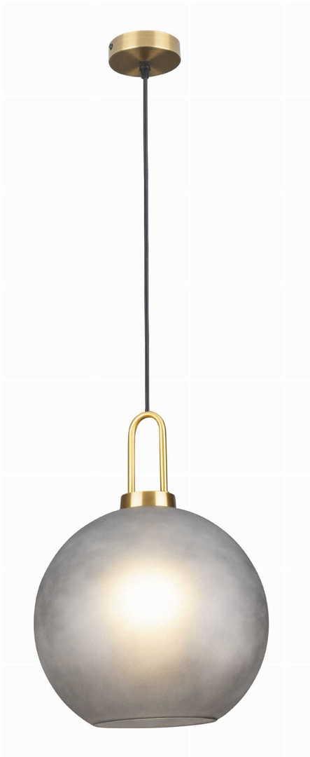 PLUTO P0415 HANGING LAMP Max Light