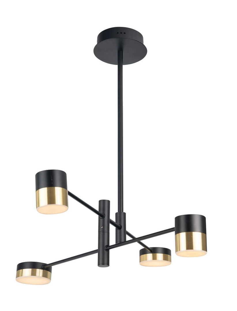 PUMA P0404 HANGING LAMP Max Light