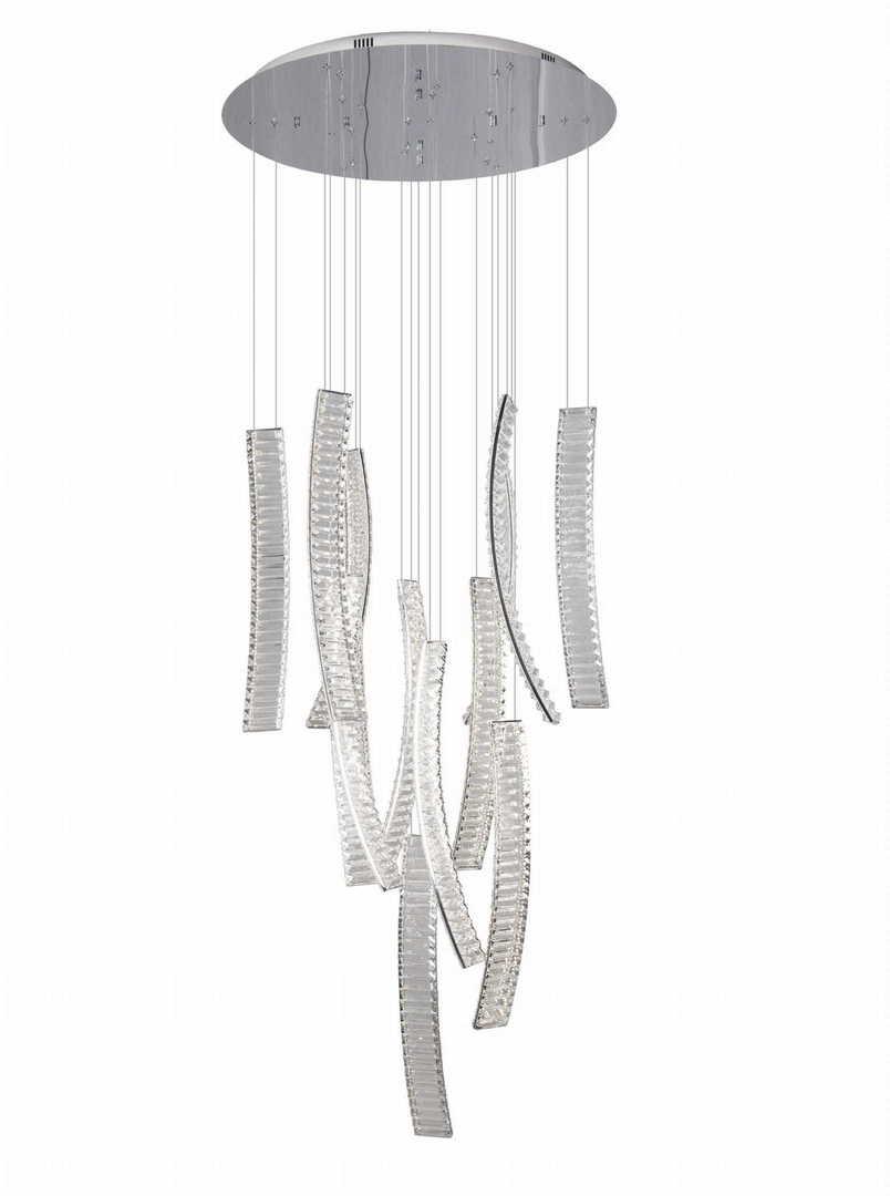 SAPHIR P0393 HANGING LAMP Max Light