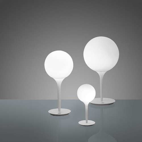 Artemide Castore 25 Table