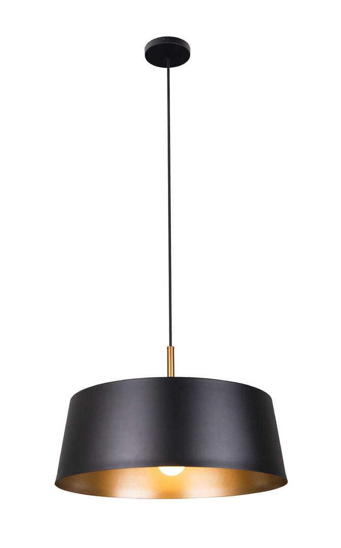 TALLIN P0401 HANGING LAMP Max Light
