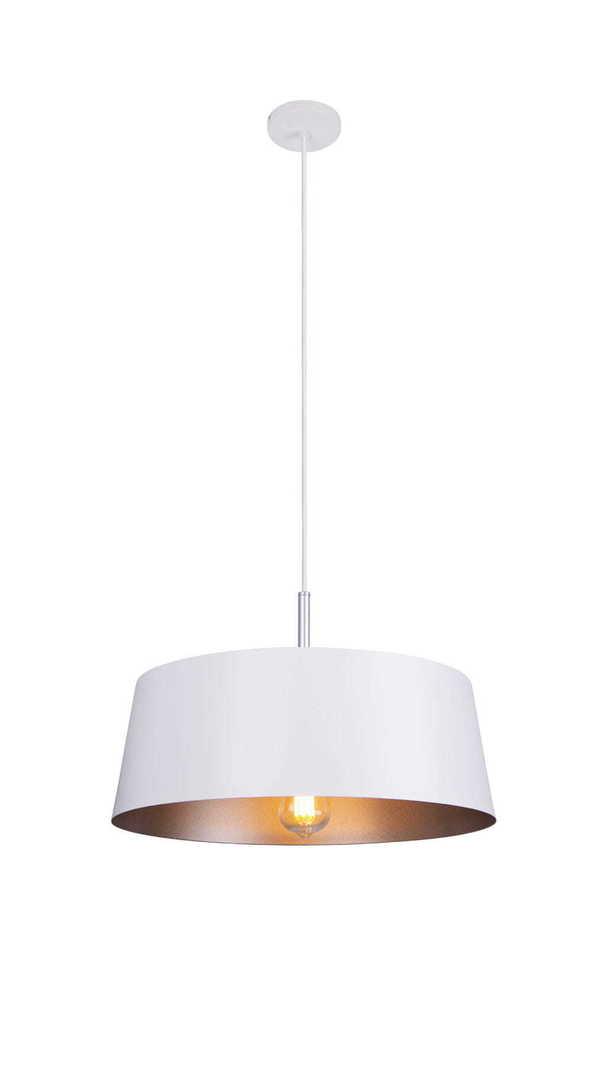 TALLIN P0402 HANGING LAMP Max Light