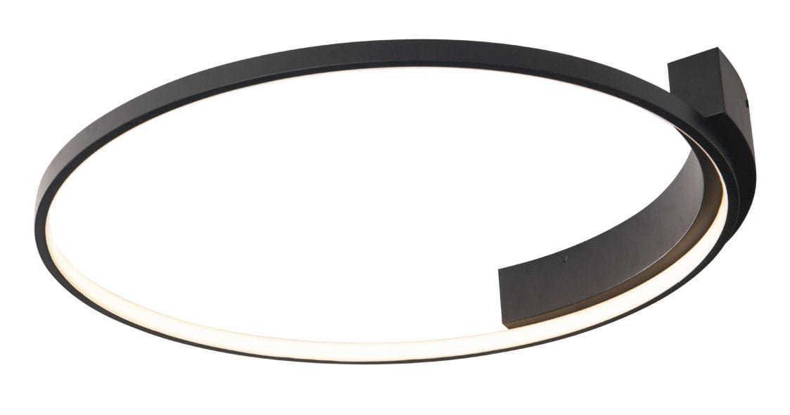 VELVET C0198 PLAFON Max Light
