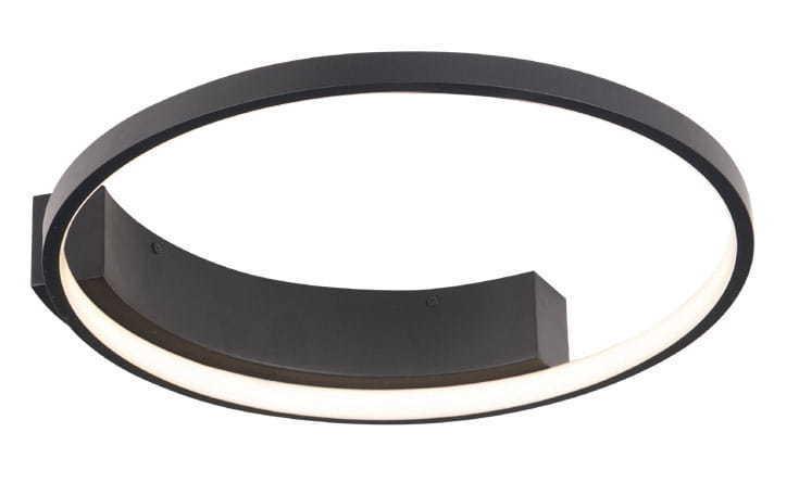 VELVET C0199 PLAFON Max Light