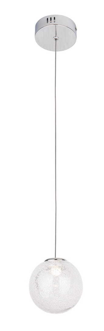 ZOE P0388 HANGING LAMP Max Light
