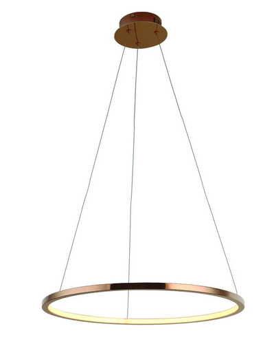 QUEEN P0243D HANGING LAMP Max Light