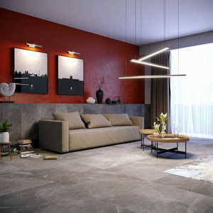 Trio P0311D Dimmable Max Light pendant lamp small 4