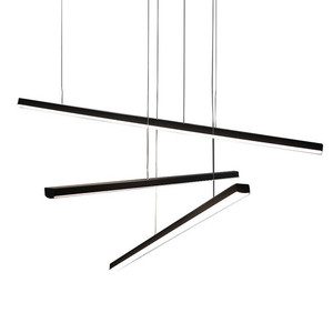 Trio P0311D Dimmable Max Light pendant lamp small 0