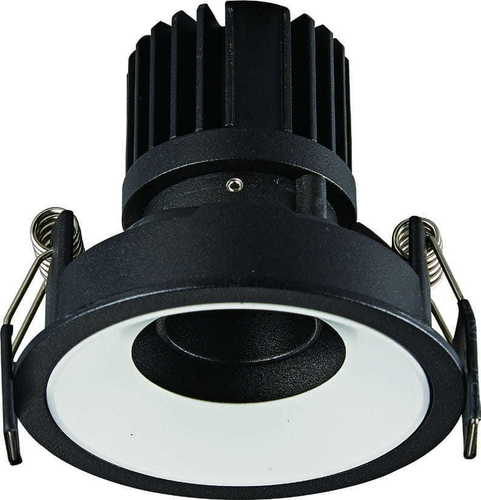 GALEXO H0107 HALOGEN LUMINAIRE Max Light