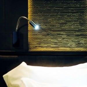 Wall lamp FABBIAN BIJOU D75D0315 small 1