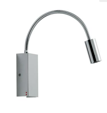 Wall lamp FABBIAN BIJOU D75D0315
