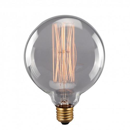 RETRO E27 40W bulb