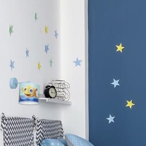 Wall lamp Rybka Mini 1x E27 small 2