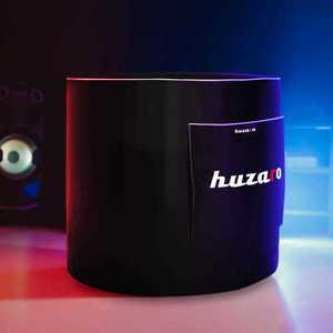 HZ-Winner 1.5 gaming pouf small 2