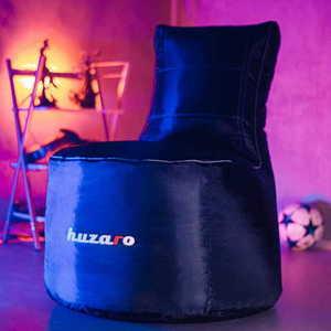 HZ-Winner 3.0 gaming pouf small 2