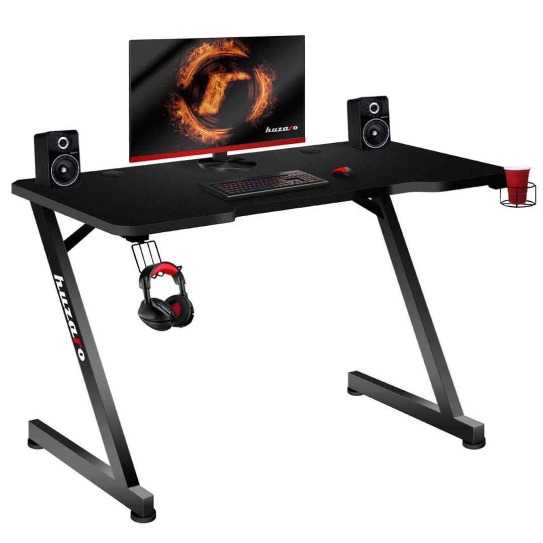 Ultra modern gaming desk HZ-Hero 2.5