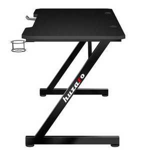 Ultra modern gaming desk HZ-Hero 2.7 small 1