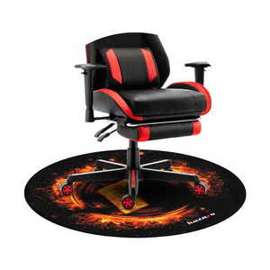 HZ-FloorMat 1.0 gaming mat small 1