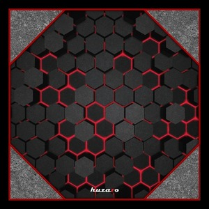HZ-FloorMat 2.0 gaming mat small 0