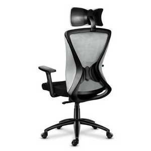 Office chair MA-MANAGER 3.0 GRAY small 2