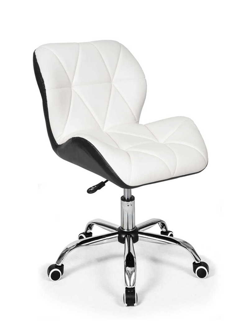 Elegant MA-Future 3.0 armchair