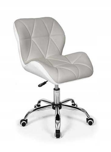 MA-Future 3.0 Gray armchair