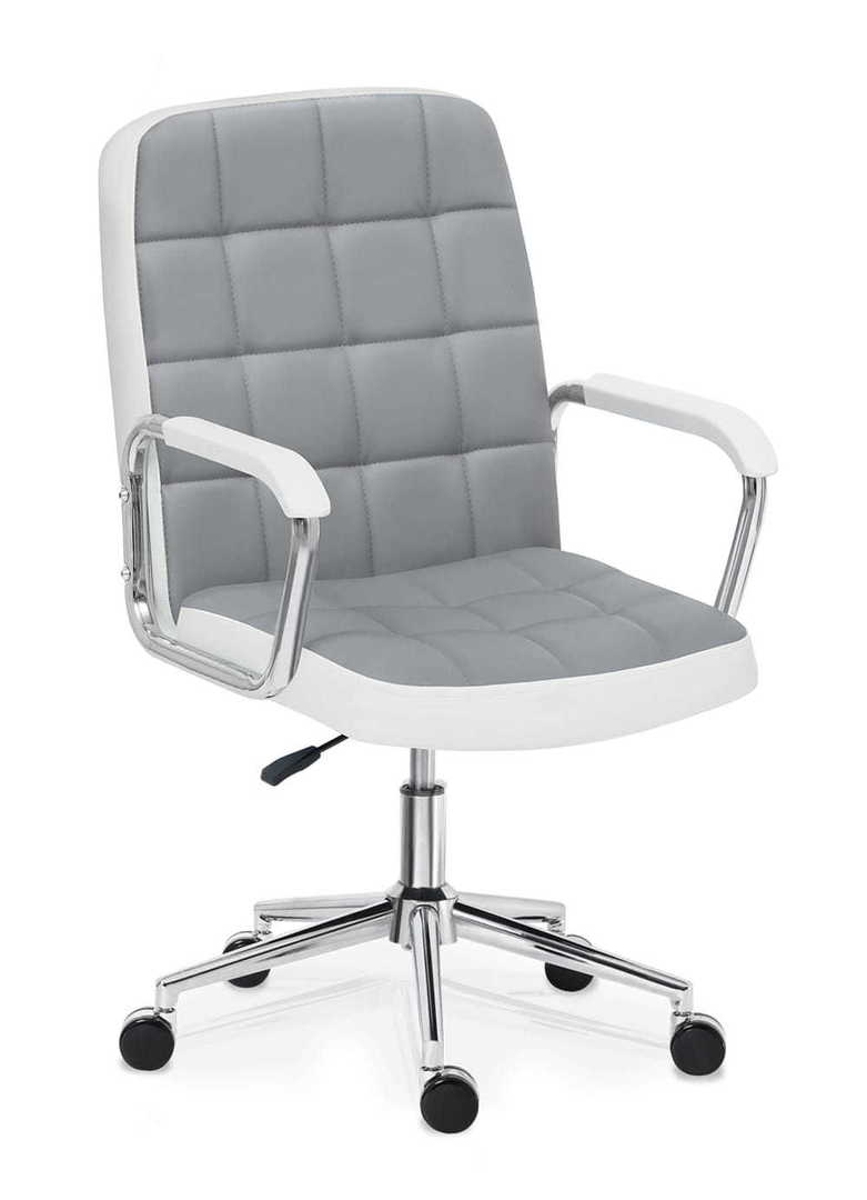 MA-Future 4.0 Gray armchair