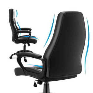 Office chair MA-Boss 3.5 small 2