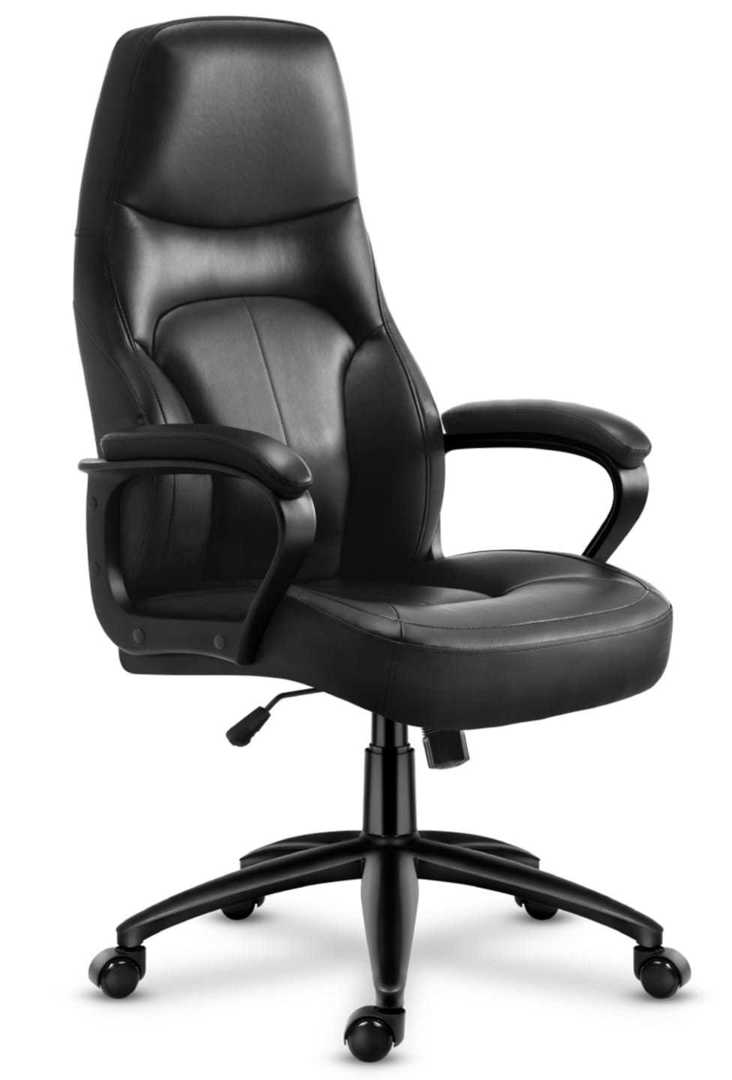 Office chair MA-Boss 3.5