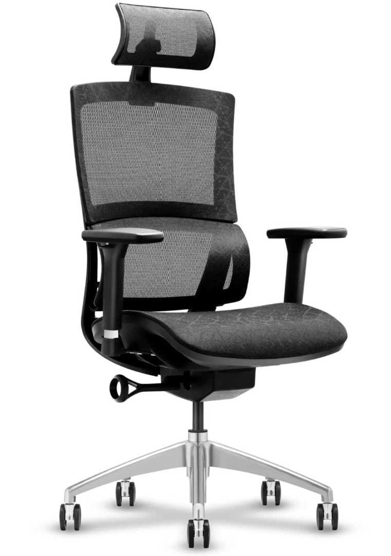 Office chair MA-Expert 6.0