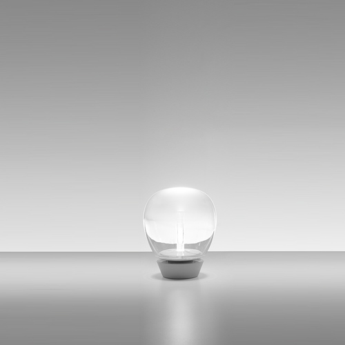 Table lamp Artemide Empatia 16