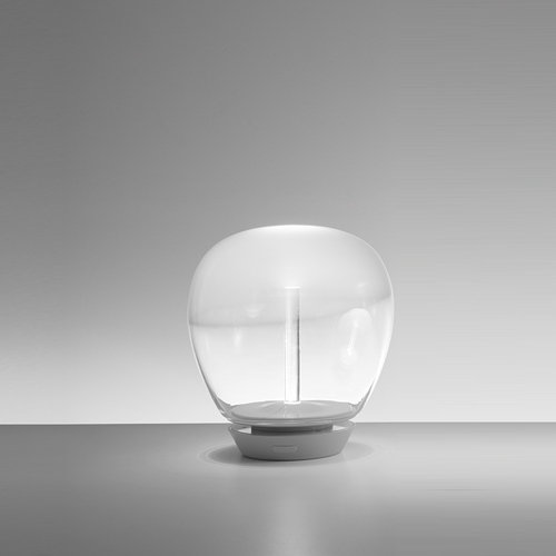 Table lamp Artemide Empatia 26