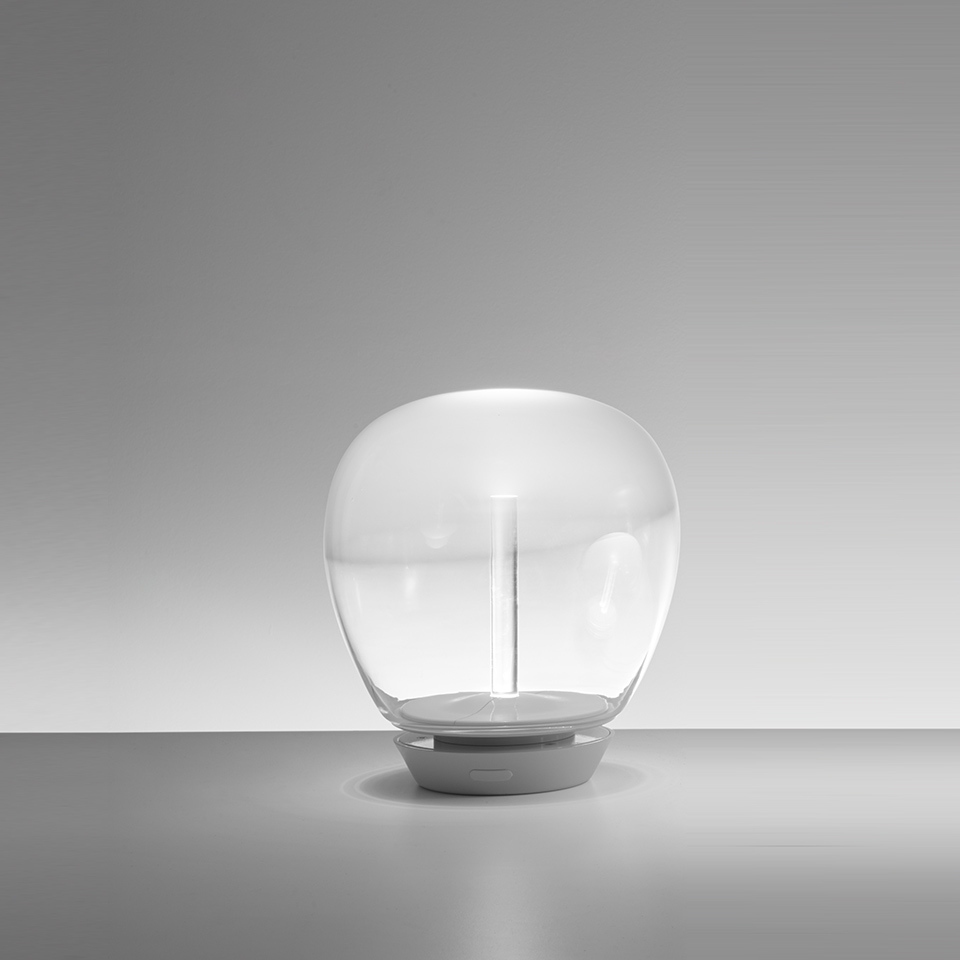 Table lamp Artemide Empatia 26